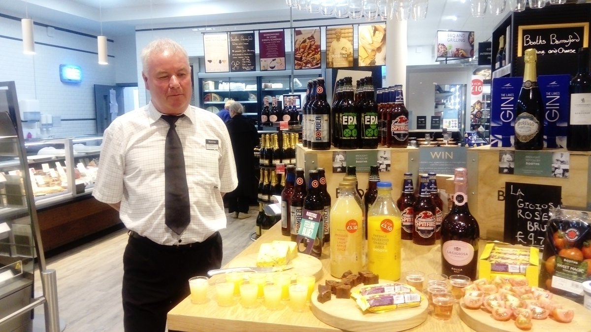@BoothsCountry twitter image