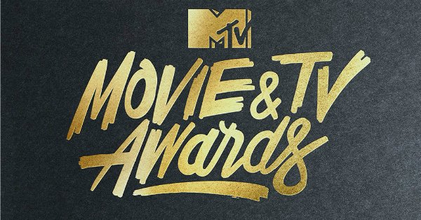The  2017 MTV Movie & TV Awards Generation Award Winner has been announced: