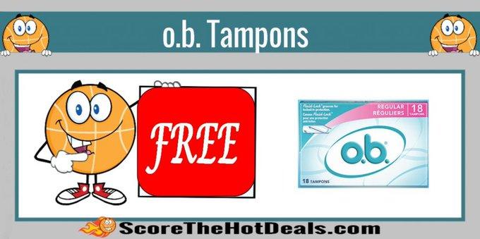 **FREE** Box Of !free freebies freebie coupon