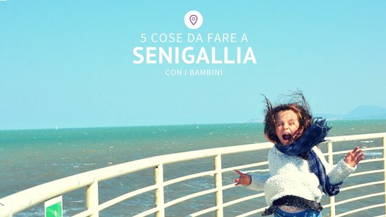 test Twitter Media - 5 cose da fare a Senigallia con i bambini https://t.co/UDJTGLSSnS @terrerranti @Senigallia_it #marcheforkids #feelsenigallia https://t.co/c2bR36XNyf