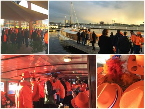 test Twitter Media - April 27th was King's Day in the Netherlands. It was a great opportunity to celebrate together with our customers https://t.co/WXZ73zehsB