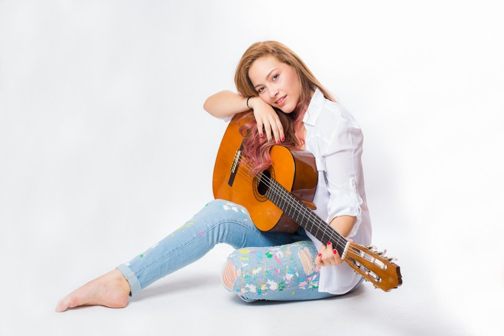 Made nuevo talento de Costa Rica - Diario Co Latino