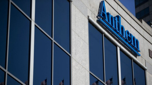 JUST IN Federal court blocks merger of two of the largest health insurers in the country