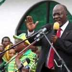 Magufuli sacks 9,900 civil servants over 'fake degrees'