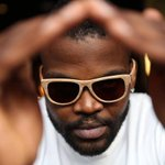 I'm looking for a rapper who is not scared or rigid: DJ Cleo is hunting for new talent