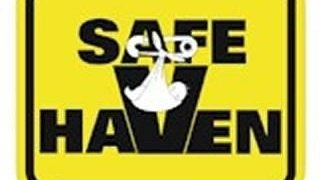 Another baby turned over under Iowa safe haven law