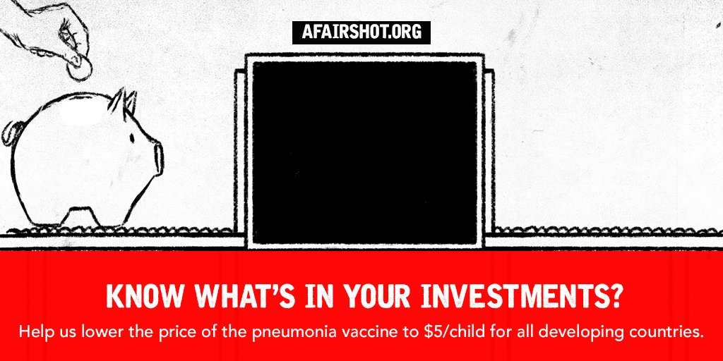 Unveil the hidden power of your investments: https://t.co/B5QCMT90DB #AskPharma #MSF https://t.co/955oGhsp0C