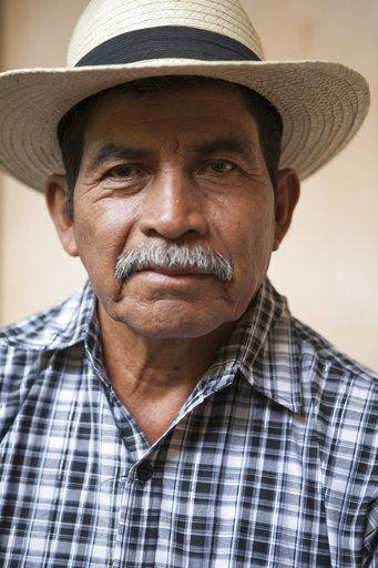 Clarification: Guatemala-Goldman Environmental Prize story