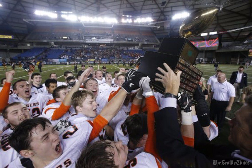 test Twitter Media - WIAA moving toward using RPI to seed state tournaments for football, other team sports starting in 2018-19.  https://t.co/qF8SNtIy72 https://t.co/LVI6Cwpkol