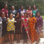14 Journalists Trained On Reproductive Health