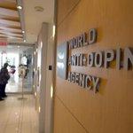 Doping - WADA reinstates Madrid anti-doping laboratory - Football