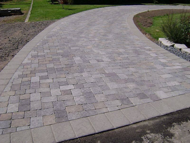 test Twitter Media - #Driveway #paver #installation finished in #SonomaCounty #Sebastopol. We can help install one. Interested? https://t.co/FVREawxxk9 https://t.co/5QefsFMYMj