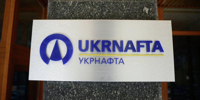 В украине задерживают зарплаты - долги растут - деньги