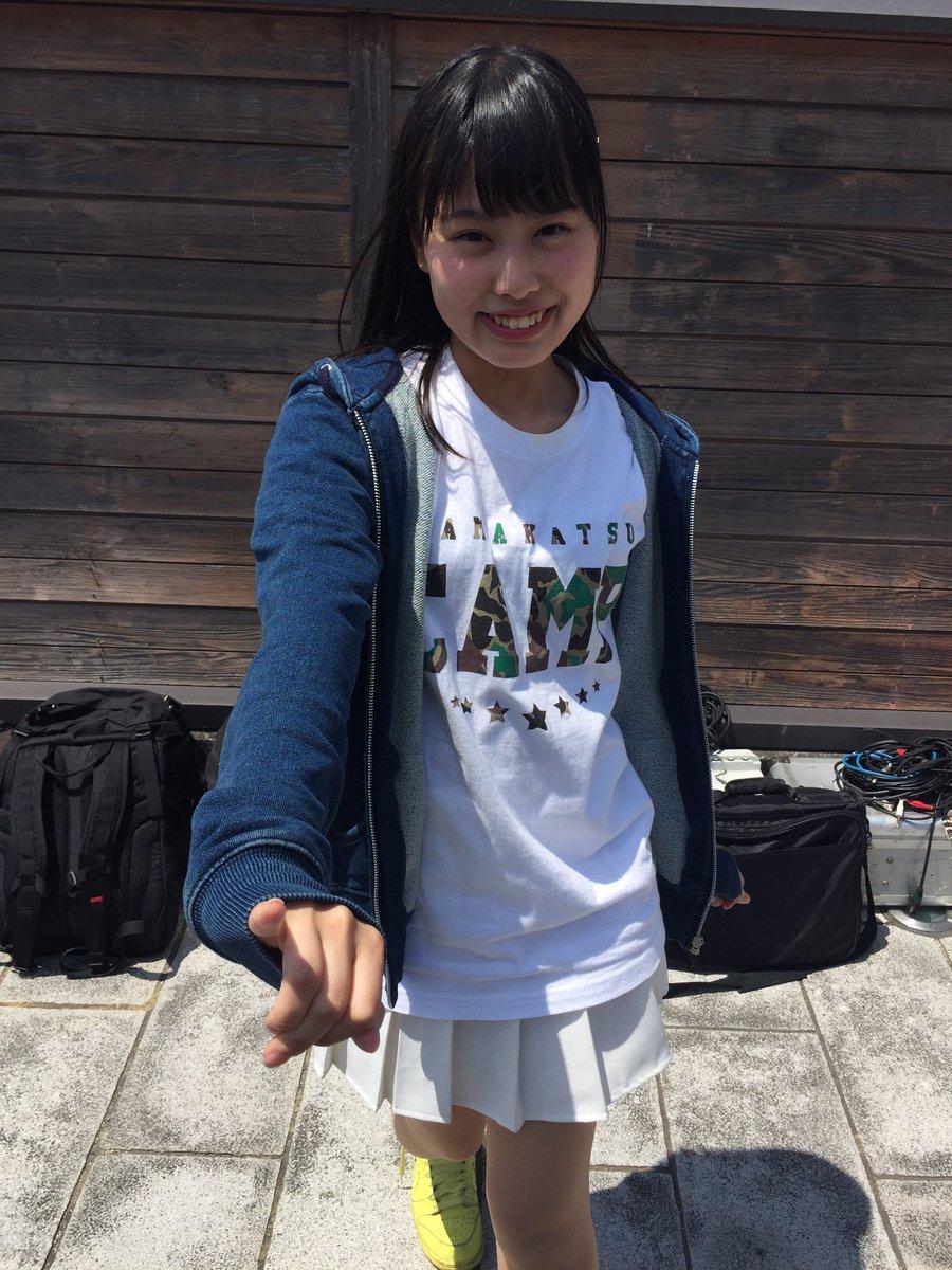 藤井澪の画像 p1_38