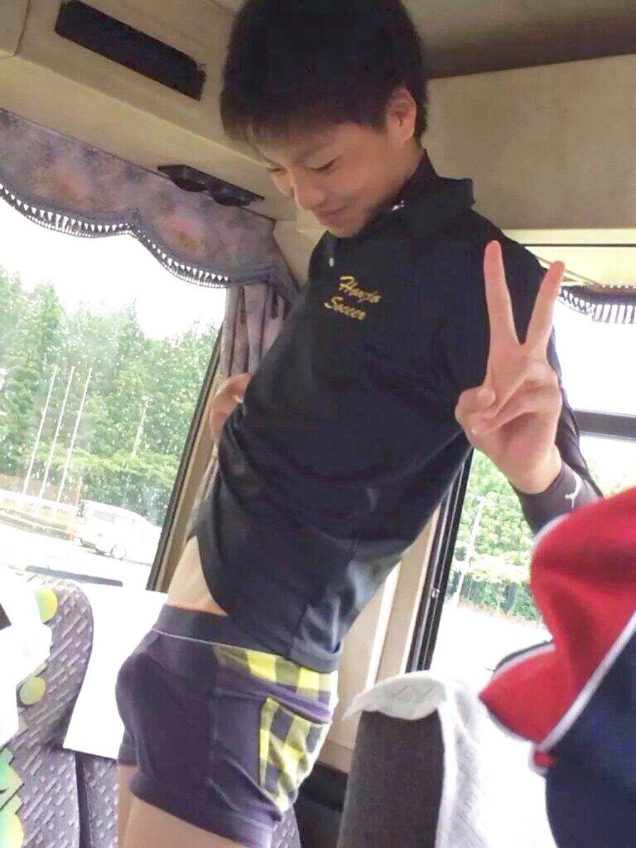 【股間の】日本人のもっこりが好きなゲイ18【主張】 [無断転載禁止]©2ch.netYouTube動画>9本 ->画像>378枚