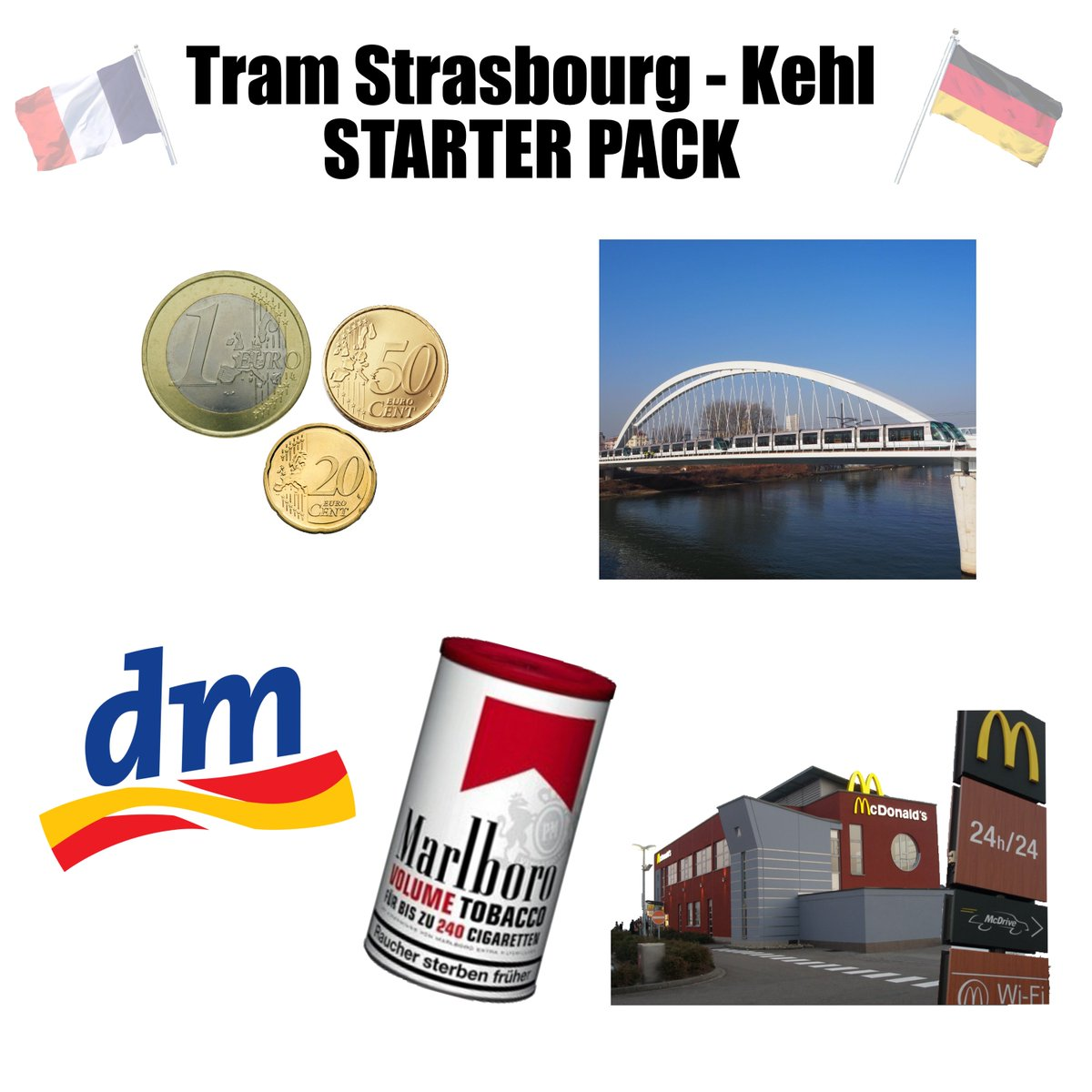 """Résultat de recherche d'images pour """"tram strasbourg kehl"""""""
