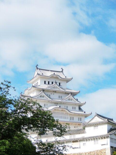 おはよう!(^^)! miyakokondo1 Masao__Tanaka isamuuran1316 akemi0725 wanderingstarz1 https://t.co/nLbnNNxvMP
