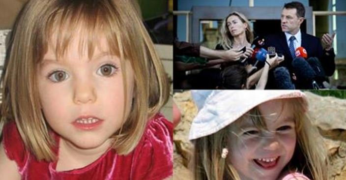 Kate and Gerry McCann's spokesman reveals plane was on standby with engine running ready to pick up girl in Morocco they thought was missing Maddie