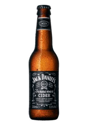 Free Jack Daniels Cider - free freebies freestuff latestfreestuff