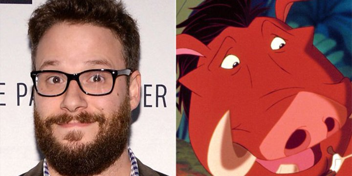Meet the stars bringing your childhood dreams to life as live action Disney characters