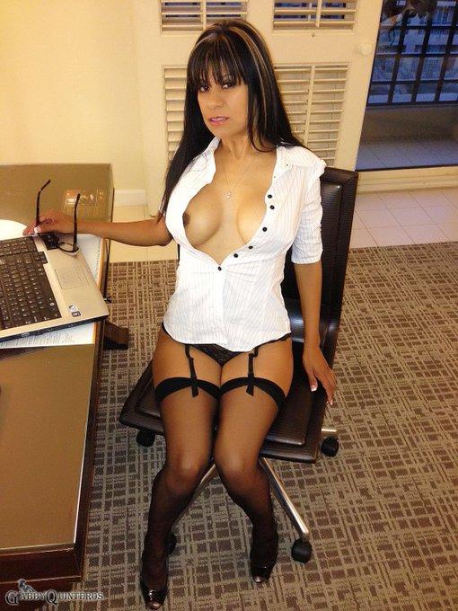 Follow me on INSTAGRAM 🍒Sígueme en Instagram   Follow IG ~> https://t.co/D7XdqDULfW       #Sexy https://t