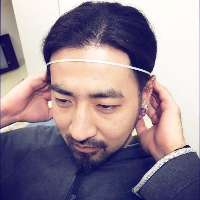 竹内良太の画像 p1_32