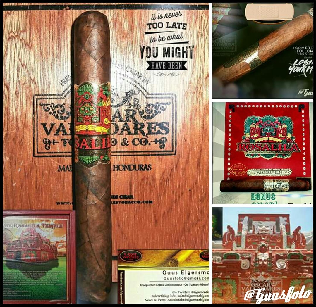 @SmoothDraws @cigar_chic Happy birthday and hope you have a great day and nice party 🎉 later in the evening 🍹🍻💨 https://t.co/FlxLLfufRp