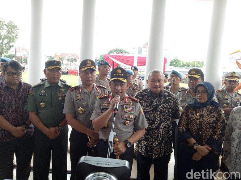 Kapolri Minta Palembang Dipasang CCTV untuk Keamanan Asian Games https://t.co/nbSLAovlrB https://t.co/B66I3r3p6p