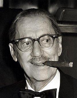 @kennerly @swoozyqyah #GrouchoMarx on Vietnam: