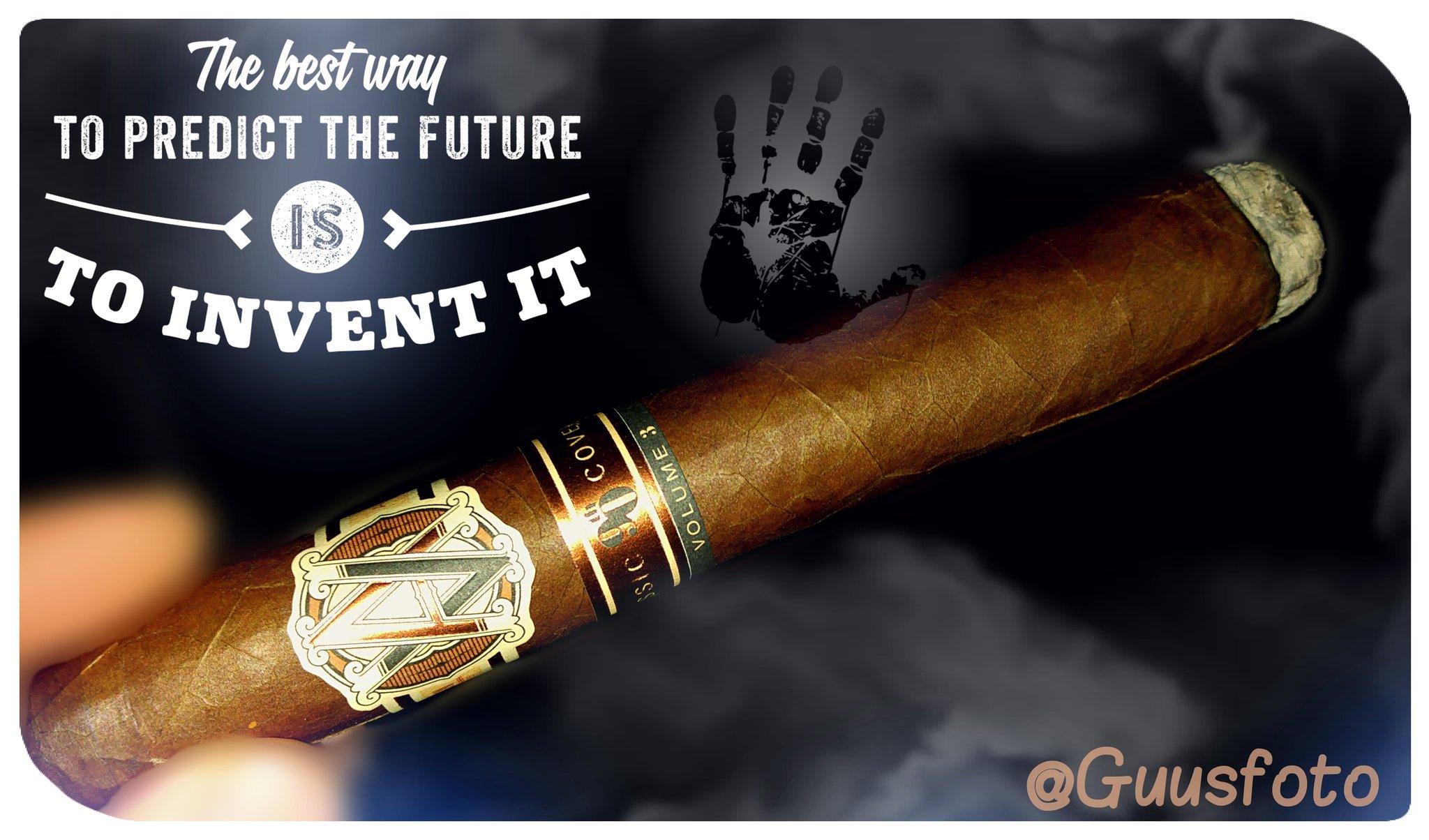 @SmoothDraws @AvoCigars @joyacigars @CDMCigars @cigarweekly @CigarAdvisor @DonTheCigarDon @CigarHerf @FL_ScotchLover @nigelbaird @cigar_chic @IanNarbeth @ValBradshaw @RodZdebiak  https://t.co/9Kjvs6XTXB