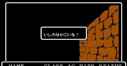 元ネタが多すぎで、良いぞもっとやれ!イインダヨ~スゴインダヨ~(´Д`)#ヘボット
