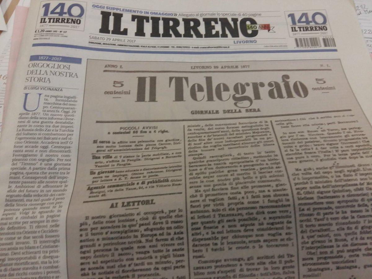#tirreno140