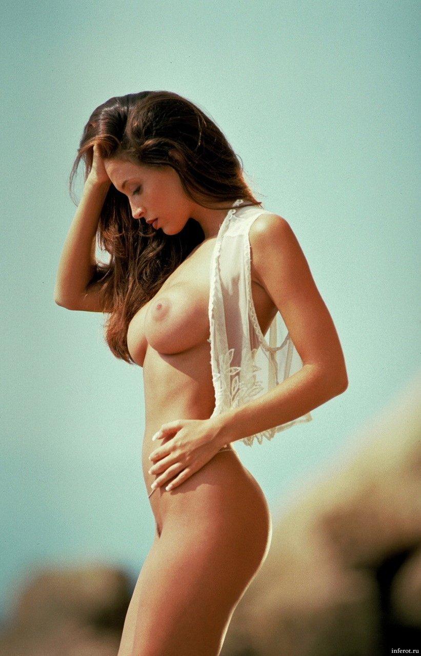Понравился целом голые девушки вид сбоку подумал удалил