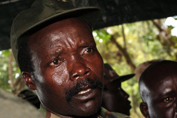As UPDF ends Kony hunt, is peace still illusive in northern Uganda?