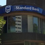 Standard Bank: We are innocent