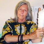 Kenya police have not gathered evidence on Gallmann shooting