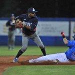 Baseball, vola il San Marino di Nanni: ?Pericolosi anche senza fuoricampo?