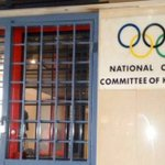 Elect trust worthy officials to clean up Olympic committee