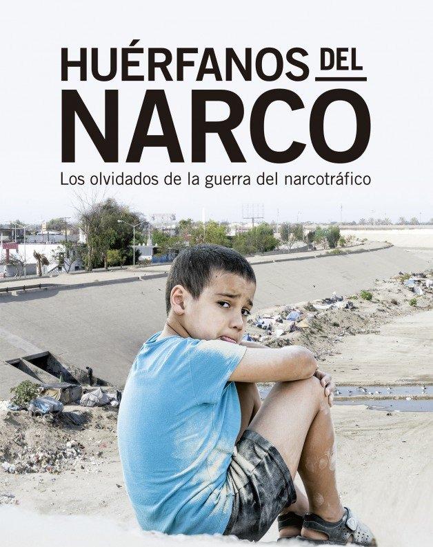 Narcoviolencia en mexico