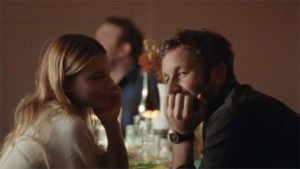 """test Twitter Media - Alice Farrell: """"Love after Love"""" w/Chris O'Dowd looks at how life, love and loss affect us all. @Tribeca   https://t.co/iDLkee3zBE https://t.co/hHXT8cJi3e"""