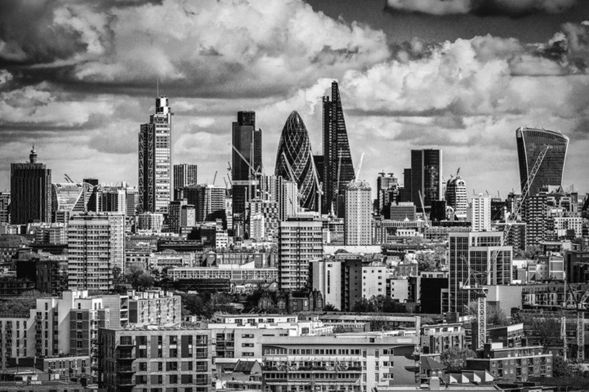 #London  https://t.co/YJ3l2sqDf0 https://t.co/WfNrcgj5yE