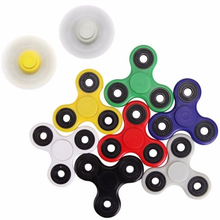 test Twitter Media - Do you think #fidgetspinners should be banned from classrooms? A look at the hottest new toy: https://t.co/hLkJJbgmSp https://t.co/52yK53Le6y
