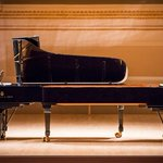 Review: Stravinsky's 'Rite' as a Piano Duo Captivates Carnegie Hall