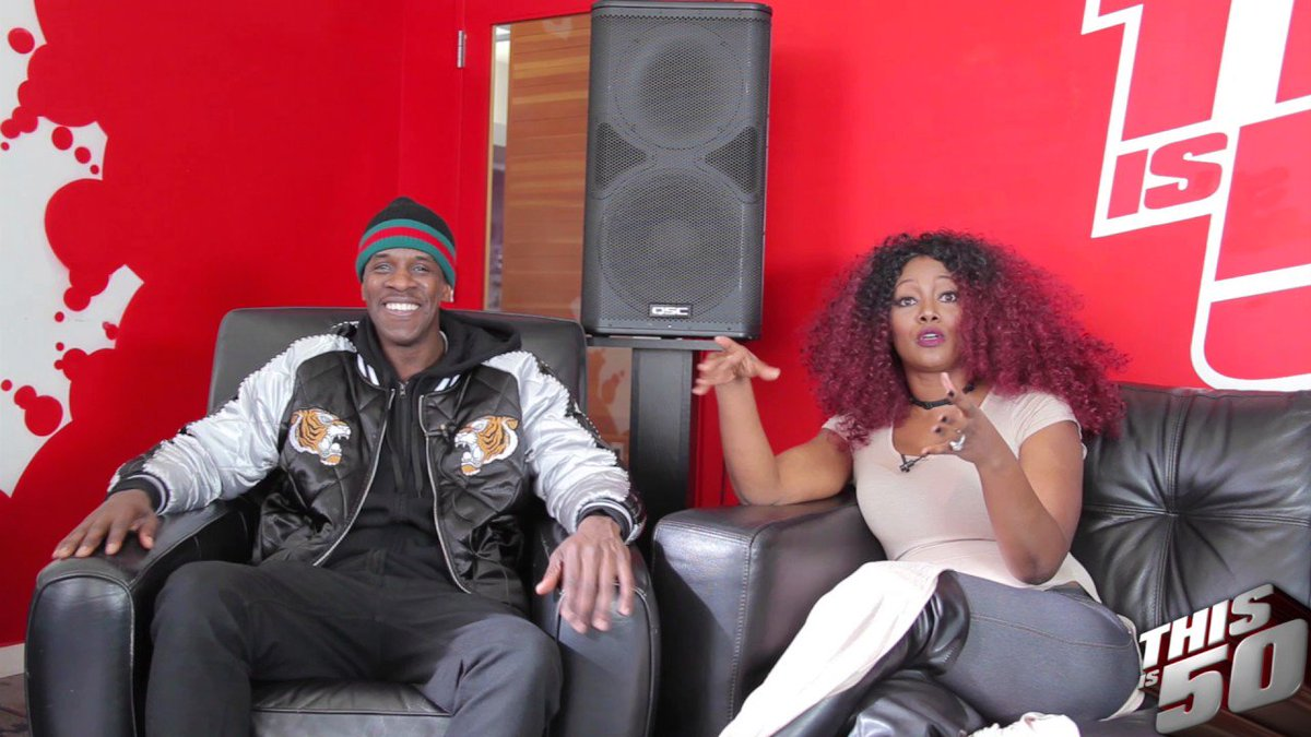 Nyomi Banxxx On Leaving The Music Business Getting Her Start In Adult Film Family
