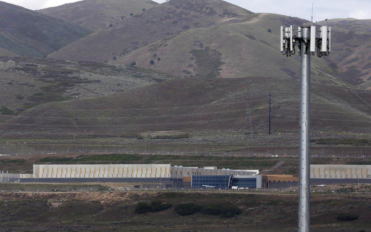 NSA abandons controversial surveillance technique