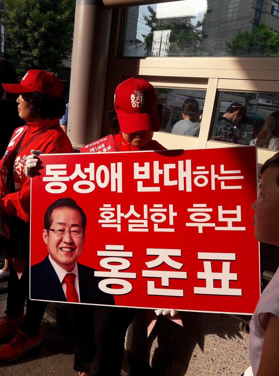 http://pbs.twimg.com/media/C-trFyHUAAAXrAb.jpg