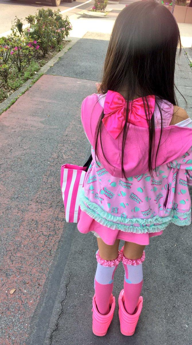 街で見かけた女子小学生  Part.2 [無断転載禁止]©2ch.netYouTube動画>23本 ->画像>633枚