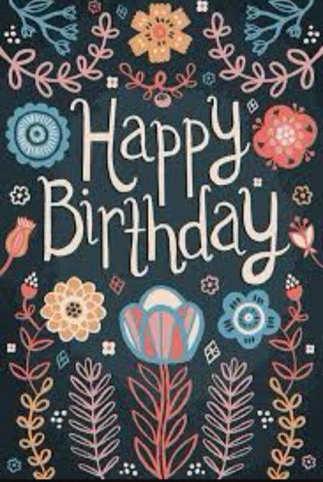 Wish you a very Happy Birthday Kaka...!!