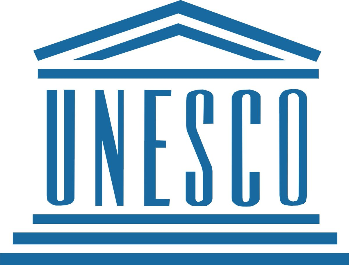 Power of Jazz to promote dialogue among cultures – UNESCO