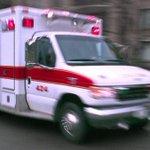 Ohio man killed in Tri-State six-vehicle crash